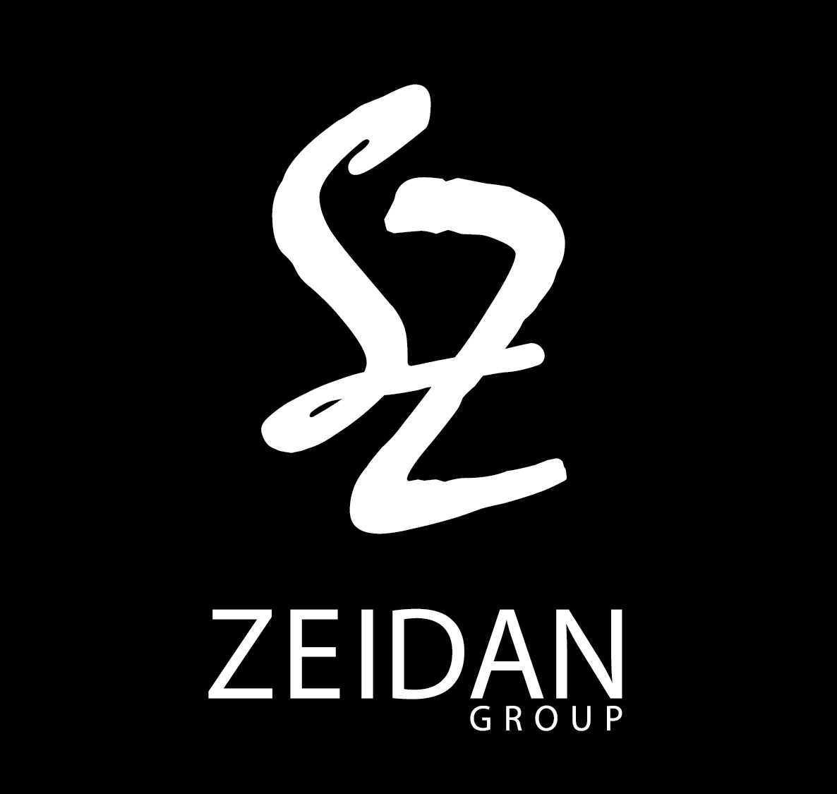 Zeidan Group Aruba